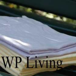 WPLiving